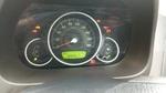 Hyundai Eon Rear Left Rim