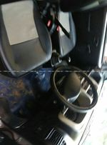 Maruti Suzuki Eeco 5 Seater Rear Right Side Angle View