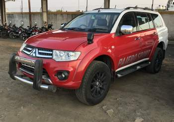 Used Mitsubishi Cars Second Hand Mitsubishi Cars For Sale