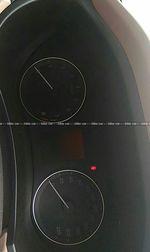 Hyundai I20 14 Sportz Petrol At Rear Left Side Angle View