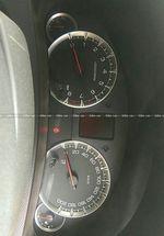 Maruti Suzuki Swift Lxi O Rear Left Side Angle View