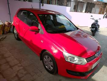 Used Volkswagen Cars Second Hand Volkswagen Cars For Sale