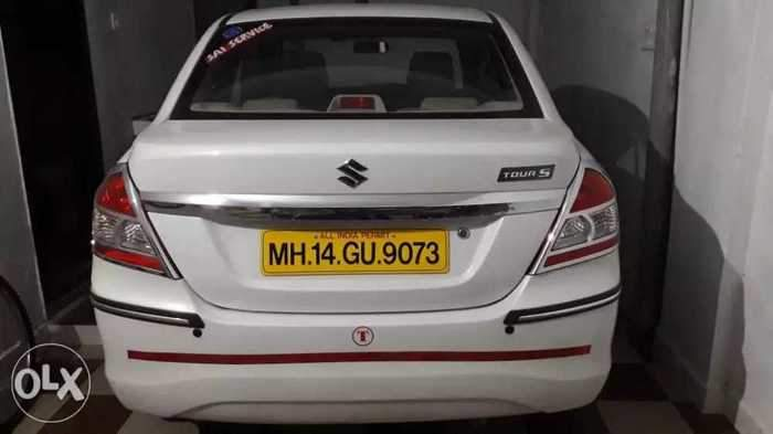 Bmw Cars Olx Pune Used BMW Cars for sale in Pune Second Hand BMW
