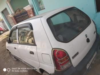Ammco bus : Olx cars hubli maruti 800