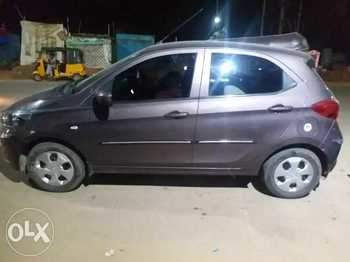 Ford Fiesta Used Car Olx ✓ Ford is Your Car