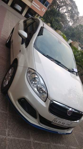 Used Fiat Cars Second Hand Fiat Cars For Sale