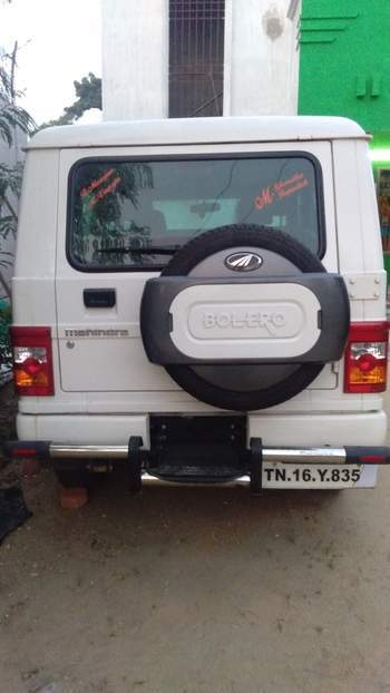 Used Cars In Pondicherry Second Hand Cars For Sale In Pondicherry
