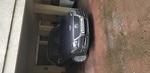 Volkswagen Passat Front Left Rim
