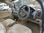 Honda City Zx Front Right Rim