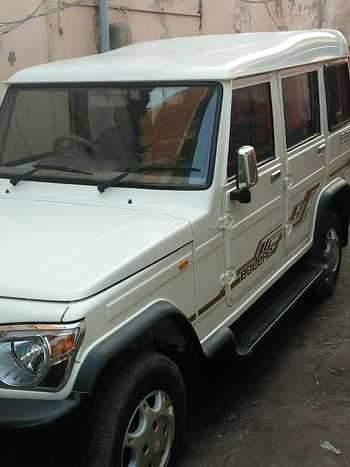 Used Mahindra Cars Second Hand Mahindra Cars For Sale