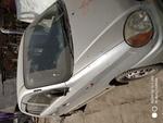 Hyundai Santro Rear Left Rim