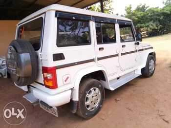 Used Cars In Hubli Second Hand Cars For Sale In Hubli
