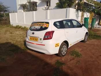 Image Of Used Ambassador Car In Tamilnadu Olx Isuzu in Tamil Nadu