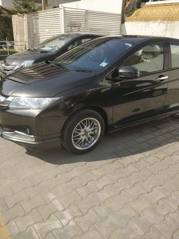 Used Honda City Cars In Bangalore Second Hand Honda City Cars For
