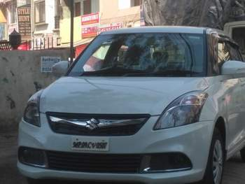 Used Cars in Mhow - Second Hand Cars for Sale in Mhow