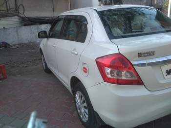 Swift Dzire Second Hand Olx