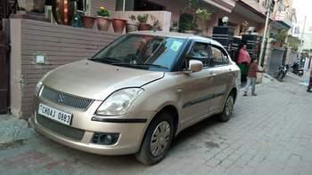 Used Maruti Suzuki Cars in Bilaspur Hp - Second Hand Maruti Suzuki