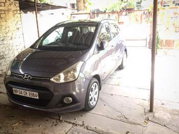 Used Cars In Bhopal Second Hand Cars For Sale In Bhopal