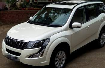 Used Cars In Namakkal Second Hand Cars For Sale In Namakkal
