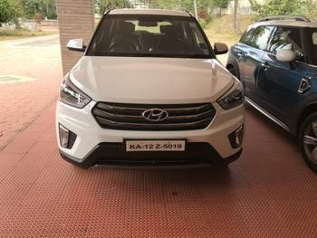 Used Cars in Taliparamba - Second Hand Cars for Sale in Taliparamba