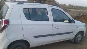 Khmer24 Nissan