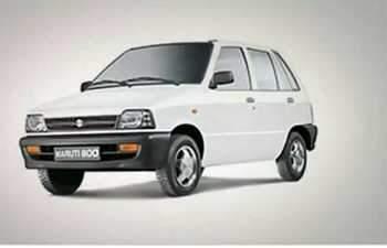 Used Maruti Suzuki 800 Cars, Second Hand Maruti Suzuki 800