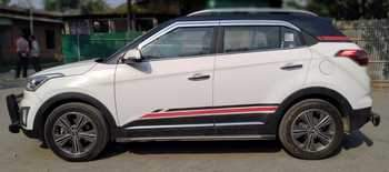 Used Cars in Guwahati - Second Hand Cars for Sale in Guwahati