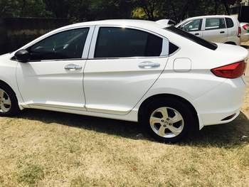 Used Honda City Cars In Gurgaon Second Hand Honda City Cars For
