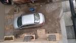 Maruti Suzuki Ciaz Front Right Side Angle View