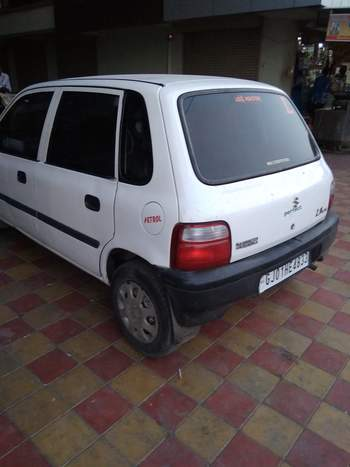 Used Cars in Bhavnagar - Second Hand Cars for Sale in Bhavnagar