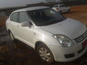 Used Cars in Jhansi - Second Hand Cars for Sale in Jhansi