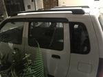 Maruti Suzuki Wagon R Rear Right Side Angle View