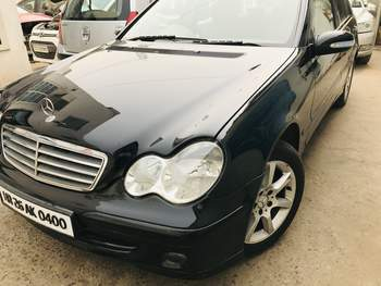 Used Mercedes Benz Cars, Second Hand Mercedes Benz Cars for Sale