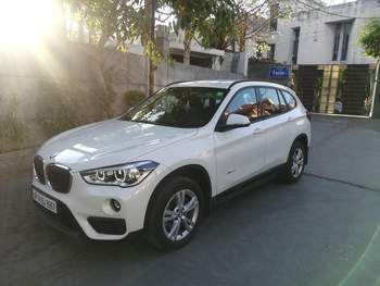 Bmw Used For Sale >> Used Bmw Cars Second Hand Bmw Cars For Sale