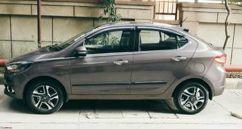 Used Tata Cars in Hyderabad - Second Hand Tata Cars for Sale in