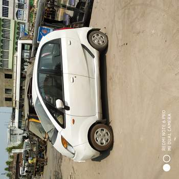 Used Cars in Gaya - Second Hand Cars for Sale in Gaya