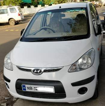 Used Cars In Nagpur Second Hand Cars For Sale In Nagpur