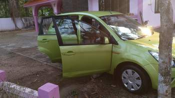 Used Cars in Alappuzha - Second Hand Cars for Sale in Alappuzha