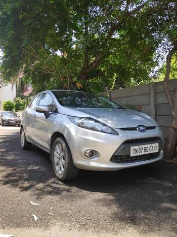 Used Ford Fiesta Cars Second Hand Ford Fiesta Cars For Sale