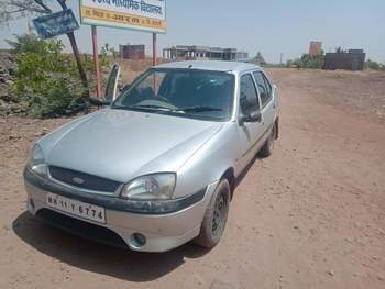 Used Cars in Satara - Second Hand Cars for Sale in Satara