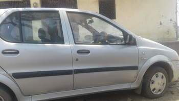 Used Cars in Azamgarh - Second Hand Cars for Sale in Azamgarh