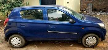 Used Cars in Giridih - Second Hand Cars for Sale in Giridih