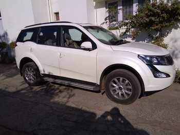 Used Cars in Bhopal - Second Hand Cars for Sale in Bhopal