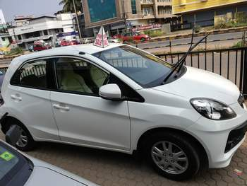 Used Cars in Mangalore - Second Hand Cars for Sale in Mangalore