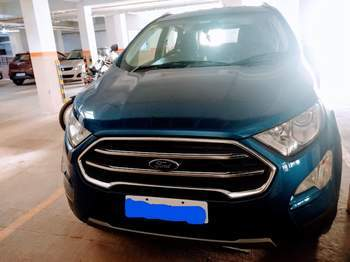 Used Ford Cars Second Hand Ford Cars For Sale