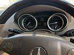 Mercedes Benz Gl Class Rear View