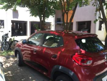 Used Cars in Pune - Second Hand Cars for Sale in Pune