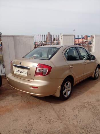 Used Cars in Pudukkottai - Second Hand Cars for Sale in Pudukkottai