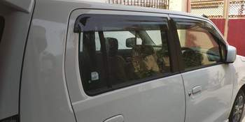 Used Cars in Ramgarh - Second Hand Cars for Sale in Ramgarh
