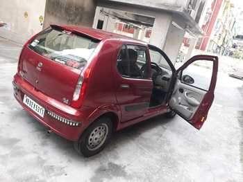 Used Cars in North 24 Parganas - Second Hand Cars for Sale